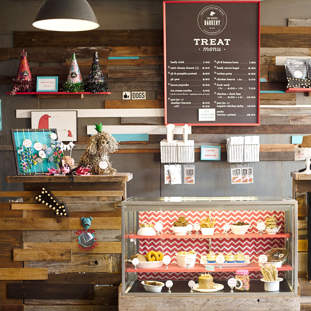 TheSeattleBarkery_treat-bar