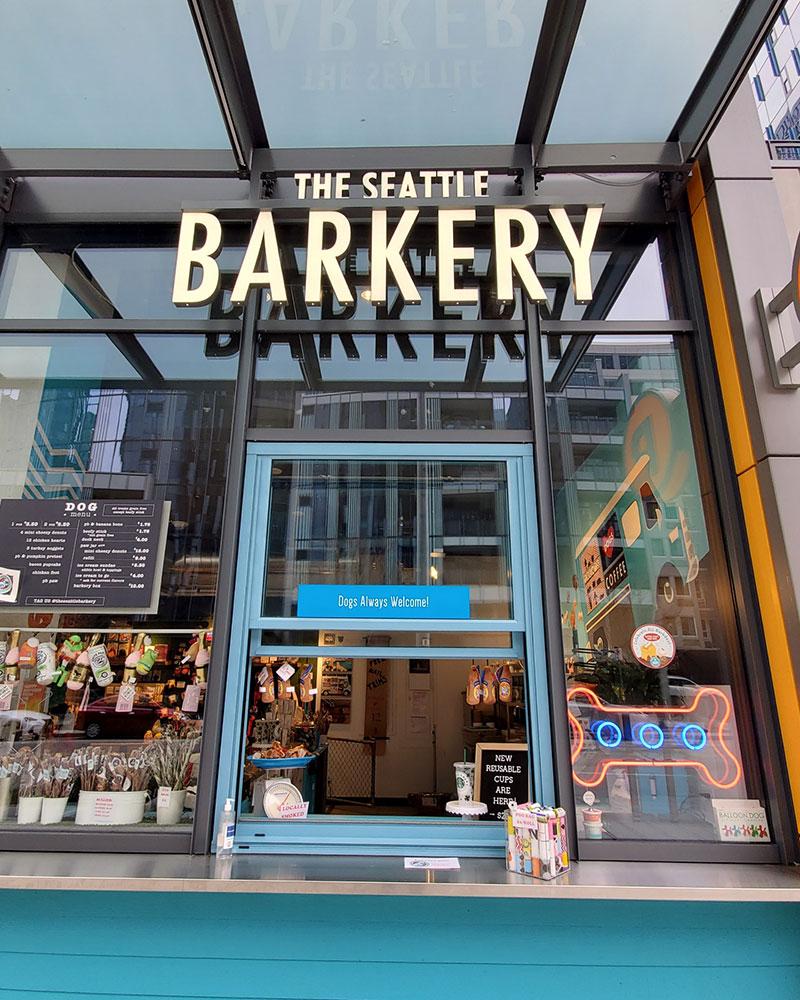seattle-barkery-downtown