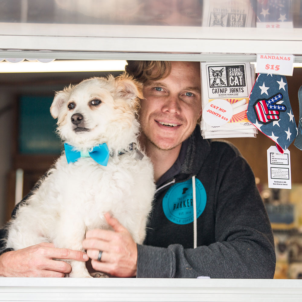 seattle-dog-treats